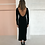 Thumbnail: Bec & Bridge Midnight Soiree Dress