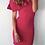 Thumbnail: Rebecca Vallance Hamptons Bow Mini Dress