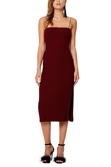 Bec & Bridge Estelle Dress