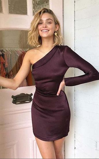 Bec & Bridge Caroline Dress