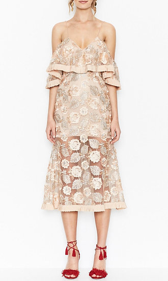 Alice McCall Northern Lights Dress