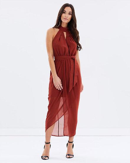 Pilgrim Kendell Dress