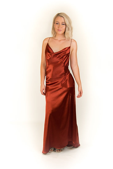 One Fell Swoop Monika Maxi Slip