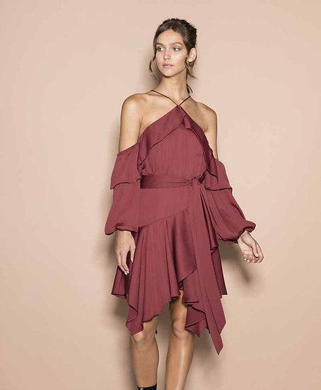 Sheike Diva Dress