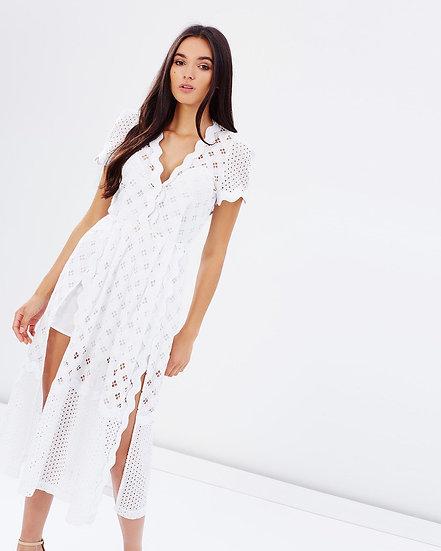Alice McCall Daybreak Dress