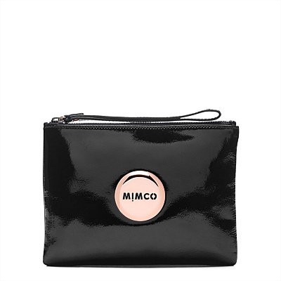 Mimco Lovely Clutch
