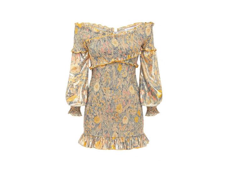 Alice McCall Higher Love Dress