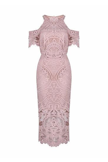 Thurley Bouquet Dress