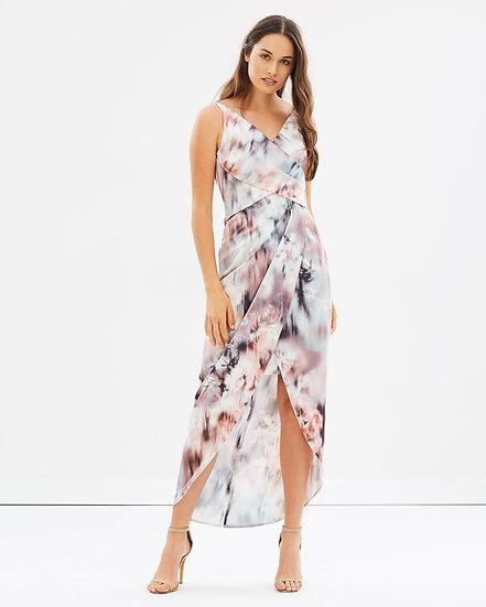 Alabaster the Label Athena Dress