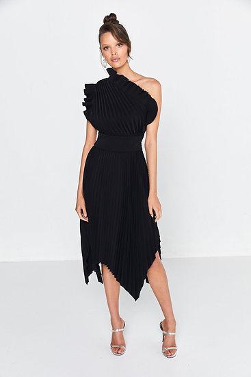Mossman The Lady Like Dress