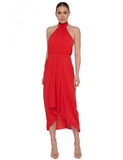 Sheike Nala Dress