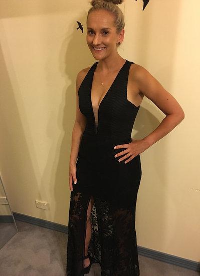 Manning Cartell Gallery Reverie Dress