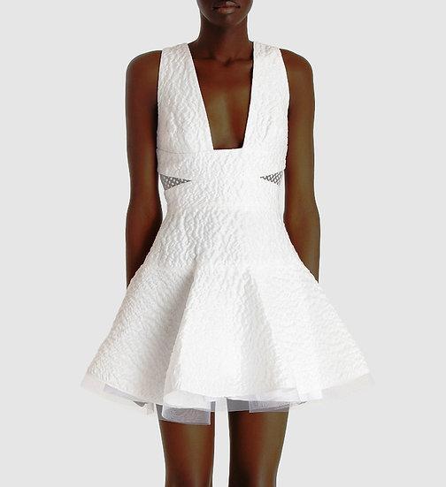 Alex Perry Macee Dress