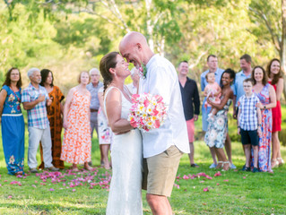 WEDDING SHOOT | JONATHAN + ALLIE | MAURITIUS