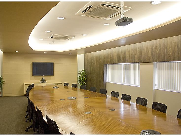 Online Charter School Board Governance  - 4 hour
