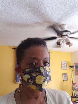 gail with mask.jpg