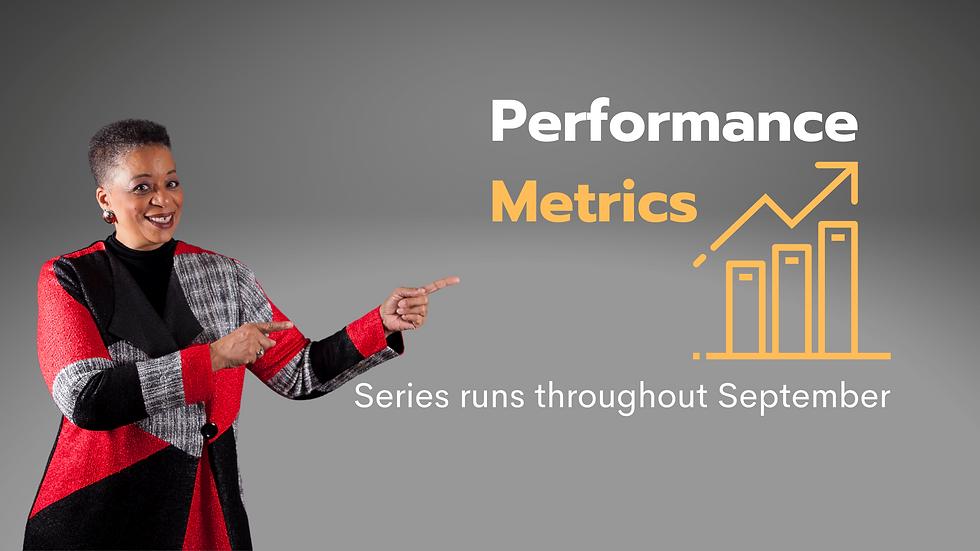 Performance Metrics - Header (1).png