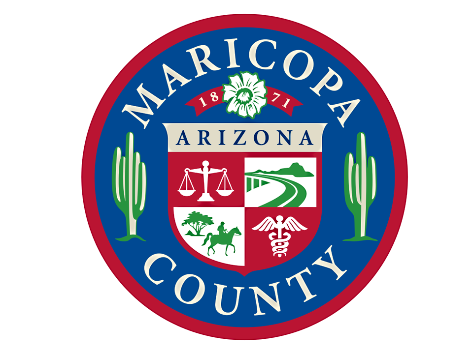 maricopa co.png