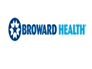 broward health.png