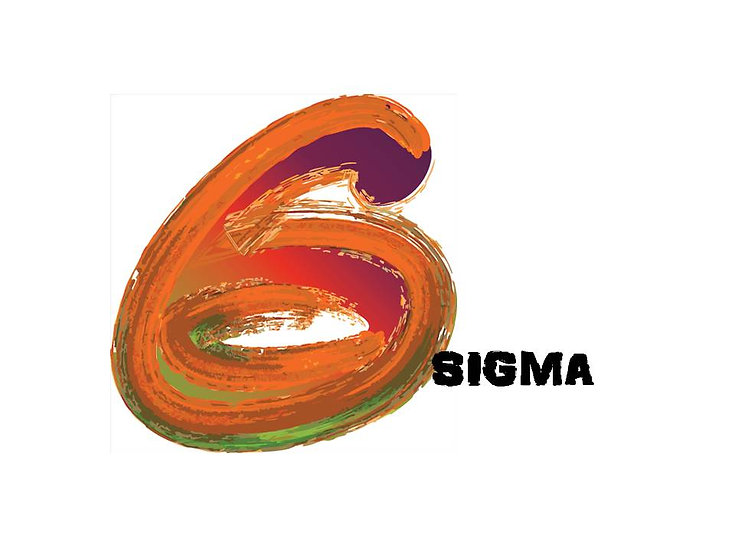Lean Six Sigma Black Belt - Recertification