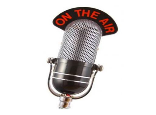 Takin' It To The Next Level... A Radio Show for Entrepreneurs