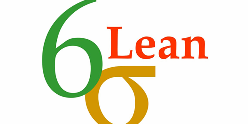 The Benefits of Lean Six Sigma for Secondary Education