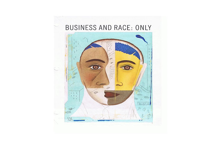 Online Race Relations and Sensitivity Course
