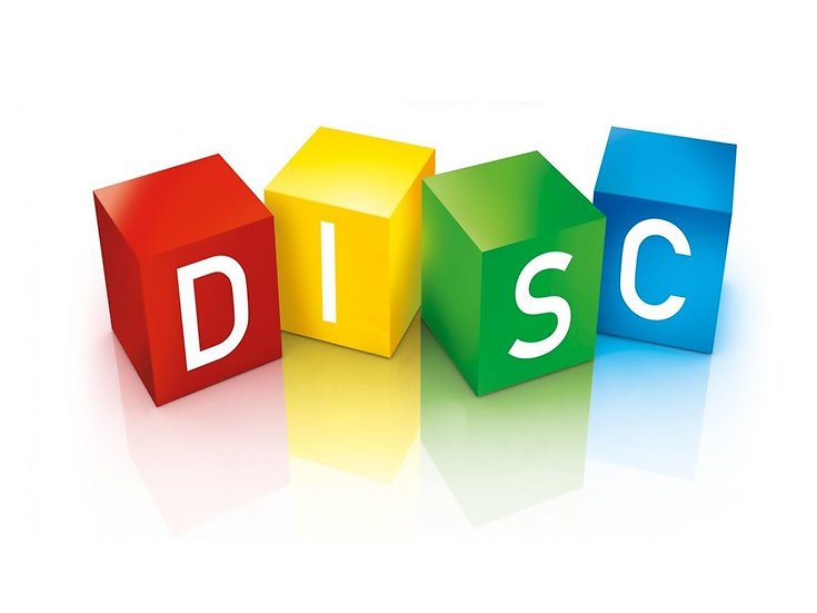 DiSC EPIC Credits:  Assessment Qty 1,500-1,999