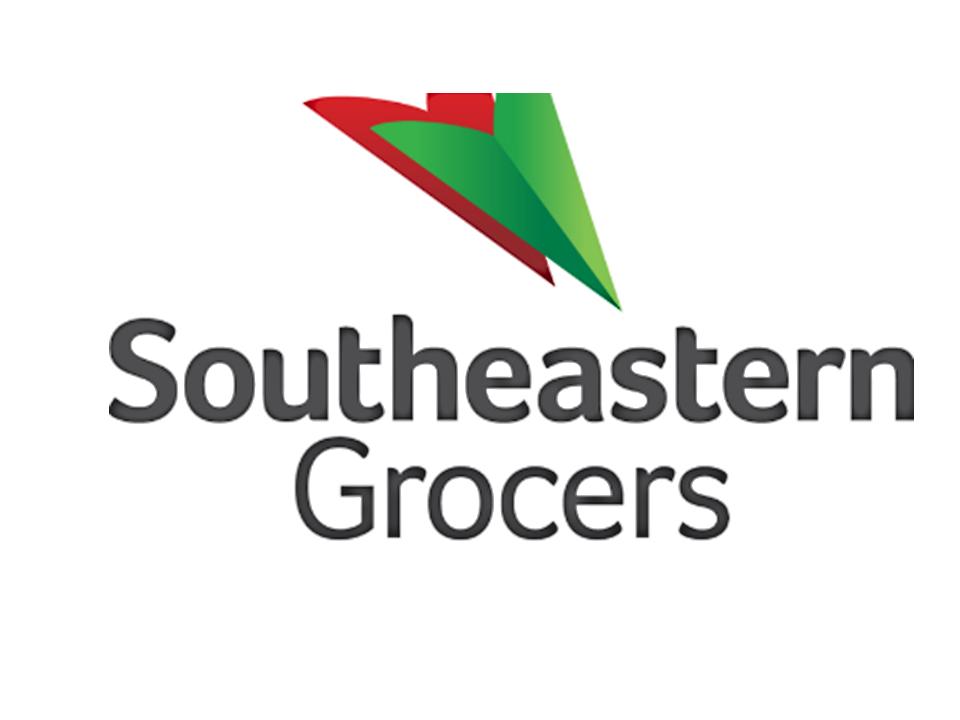 SE grocers.png