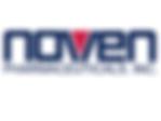 noven logo.png