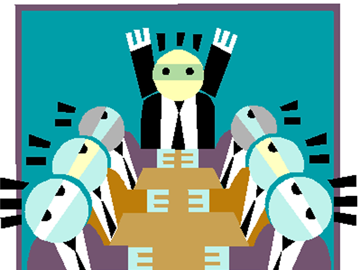 Online 10-Pack Board Governance Course - 2 hour session