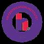 HR Certification Logo.png