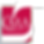 cma logo 2018 png.png