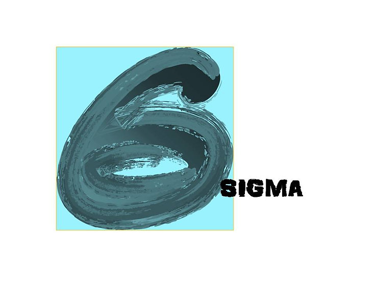 Online Lean Six Sigma Champion Course