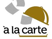 alacarte .png