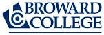 broward college.jpg