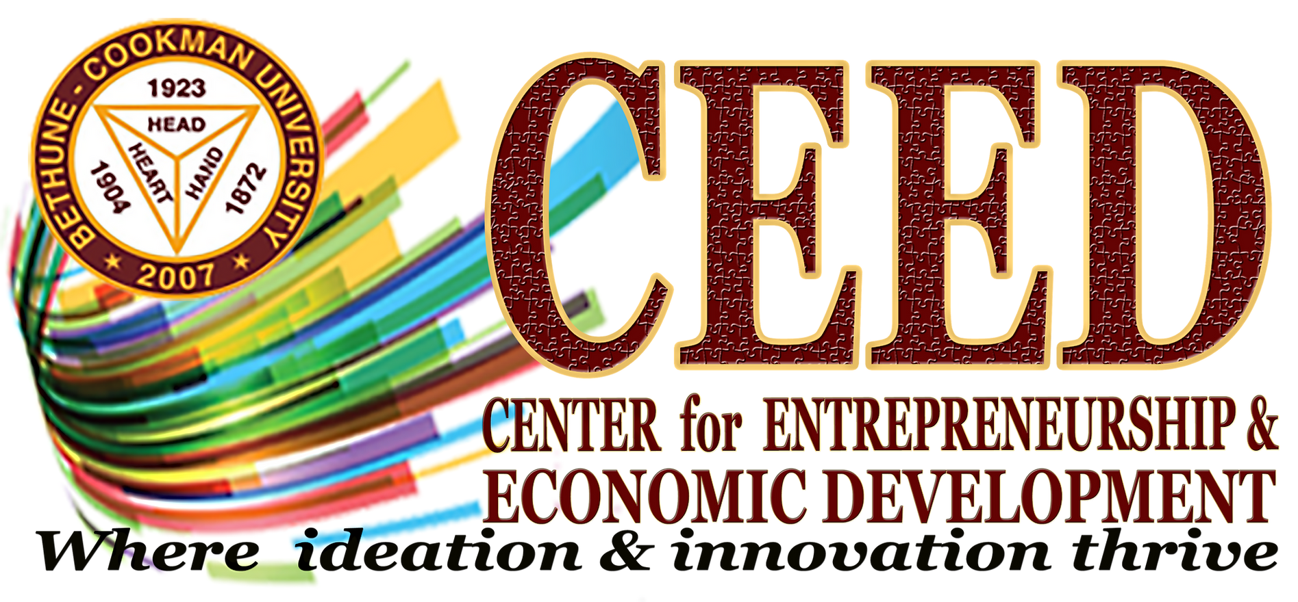 ceed logo.png