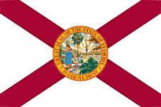 state of florida.jpg