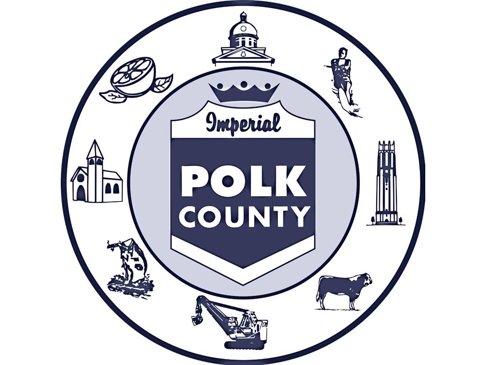 polk county.png