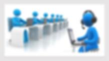 webinars.jpg