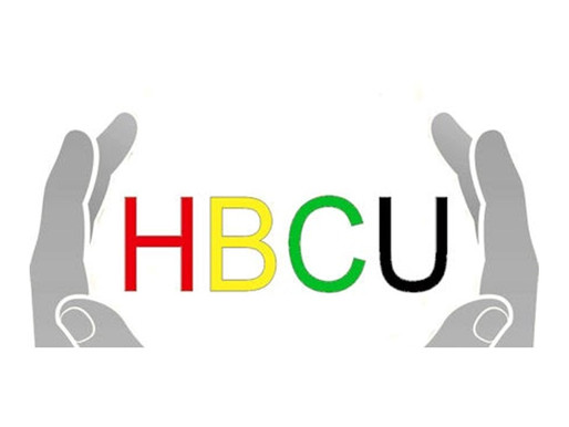 Webinar introduces the Value Proposition of Lean Six Sigma on HBCU Campuses