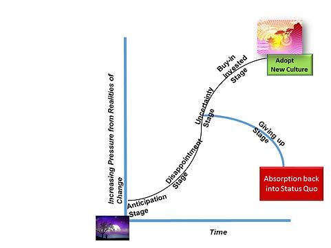 Lean Six Sigma Path to Success