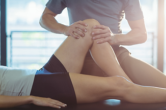 sports-massage-facts-what-it-is-when-to-
