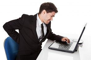 man at desk.jpg