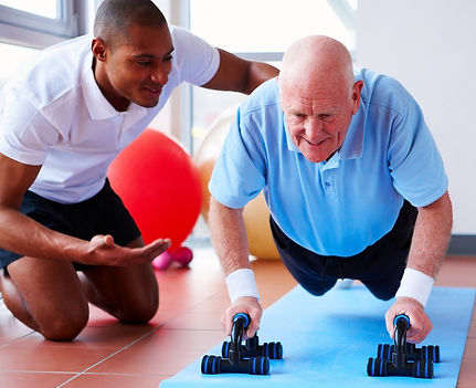 senior-fitness_1800x - Copy.jpg