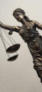 Öffentliches Recht
