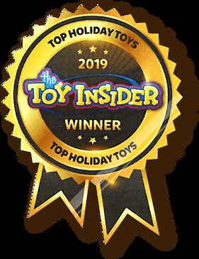 Toy Insider - 3D Goosh.png