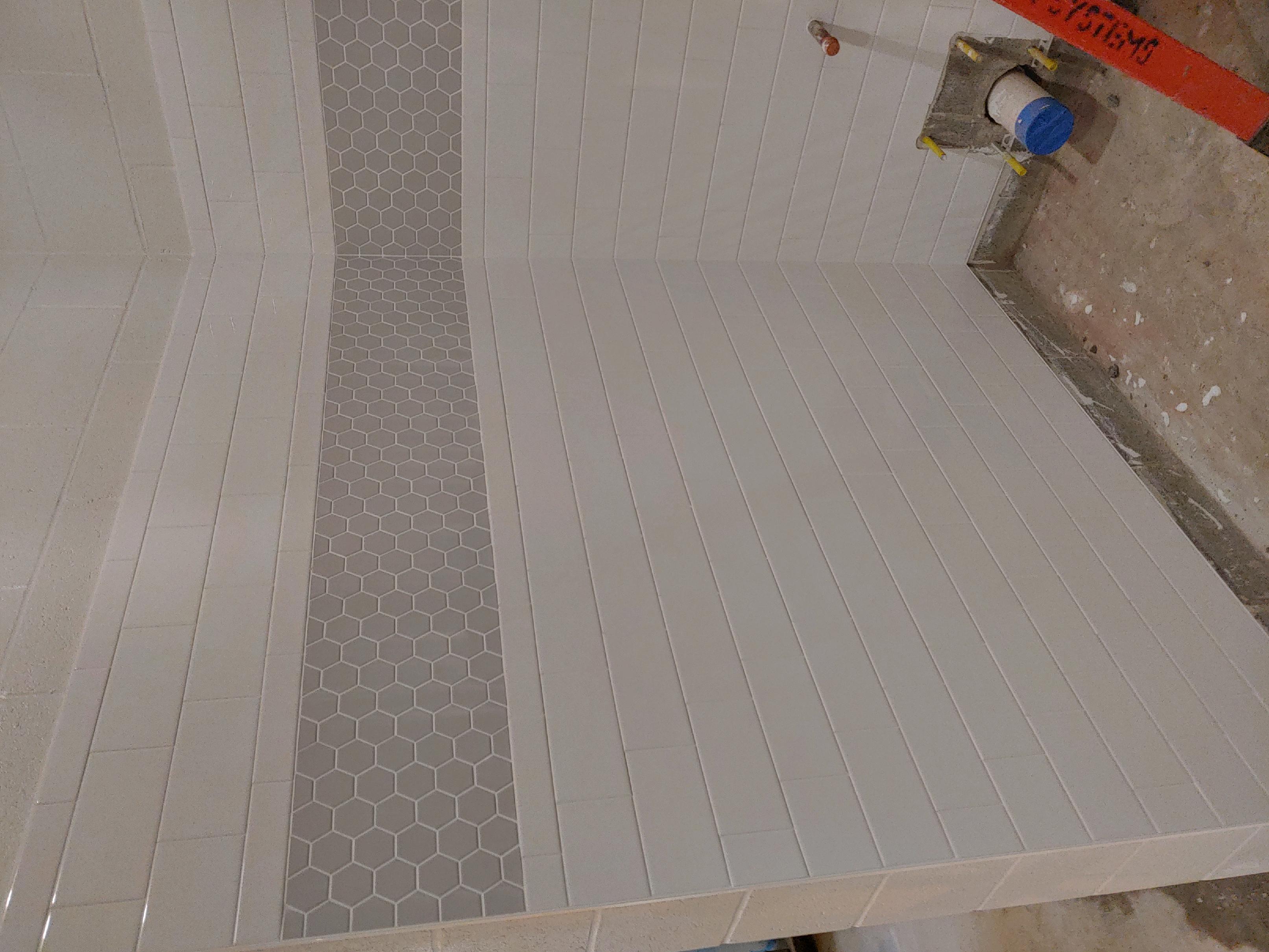 Athletic - Bathroom tile4