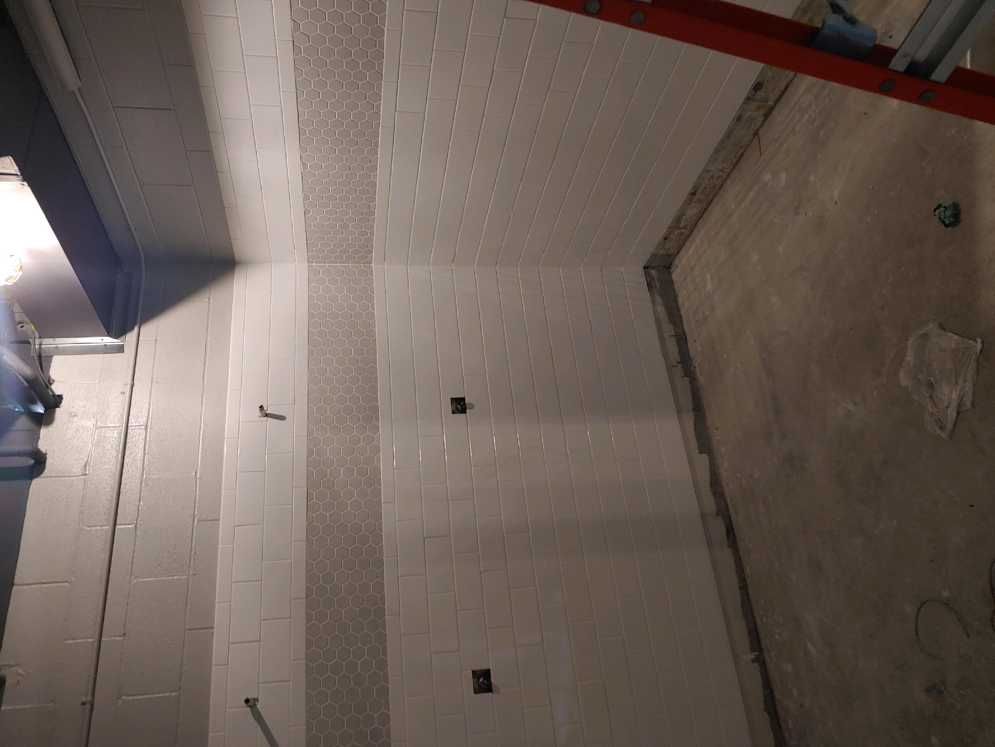 Locker Bathrooms 2