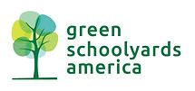 GSA_Logo_Letterhead-300dpi.png
